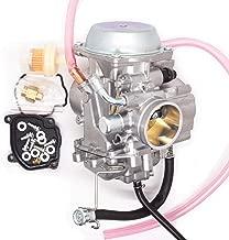 Carburetor For Suzuki Quad Master Quadmaster 500 LTA500F