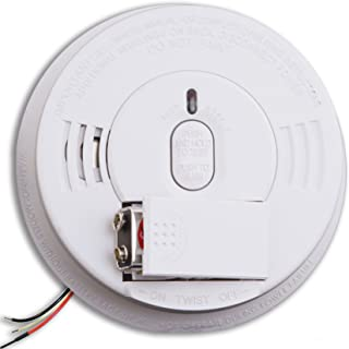 Best first alert hardwired smoke alarm Reviews
