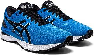 ASICS Herren Gel-Nimbus 22 Trail Running Shoe