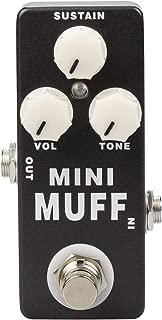 big muff mini pedal