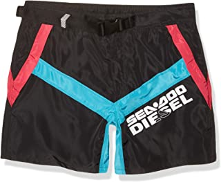 Men's BMBX-caybaydoo Boxer-Shorts