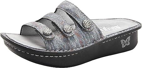 Amazon.com: Clearance Women's Alegria Shoes