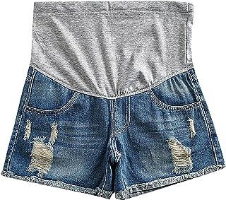 9b074fc618d13 Amazon.com: XXL - Shorts / Maternity: Clothing, Shoes & Jewelry