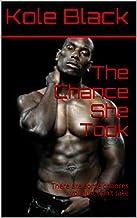 Kole Black Presents: The 1st Chance , Bonus Edition