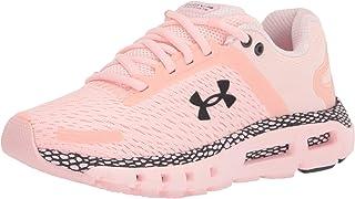 Under Armour Women's HOVR Infinite 2 Running Shoe
