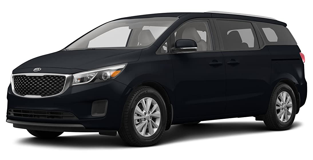 a337c2c5189c77 We don't have an image for your selection. Showing Sedona LX. Kia