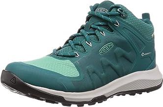 Keen Women's Clearwater CNX Hiking Shoe