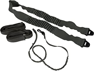 Summit Treestands Bungee Tether and Backpack Strap