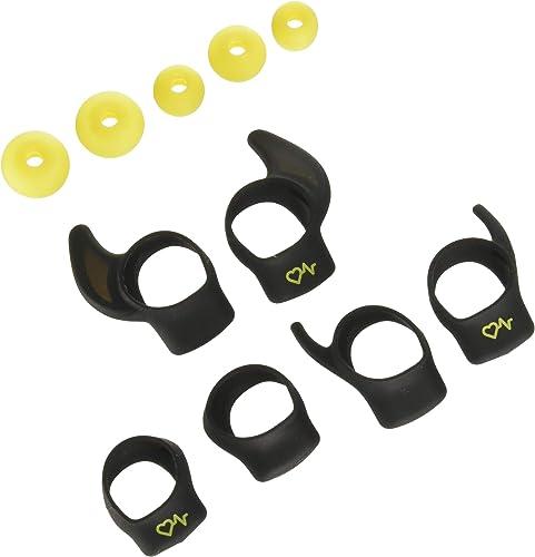 2021 Jabra sale Sport Pulse Wireless Accessories online Pack 100-62940000-00 online sale