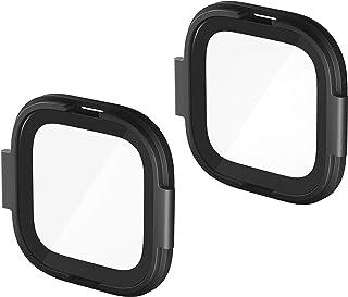 Rollcage Austauschbares Objektiv für die HERO8 Black   offizielles GoPro Zubehör
