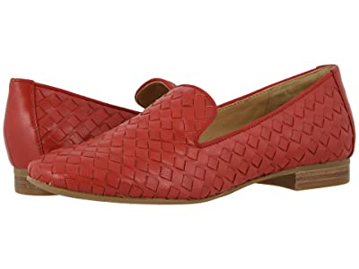 Trotters Gracie (Red) Women