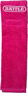 Adult Football Player Towel (18AC0000XX)
