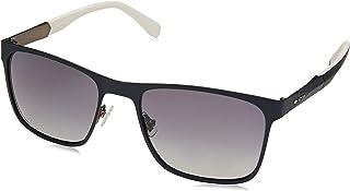 نظارات شمسية فوسيل - Fos 2067/s