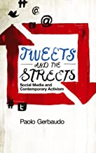 Best tweets in the streets Reviews