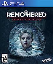 Remothered: Broken Porcelain (PS4) - PlayStation 4
