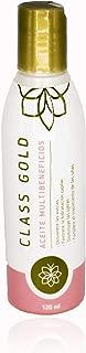Best class gold oil Reviews