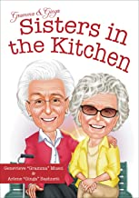 Best grandma and ginga family Reviews