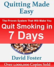 the book that makes you stop smoking