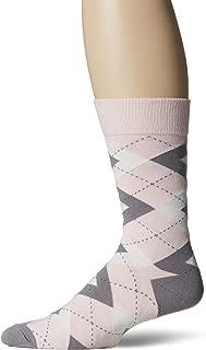 Men's Argyle Socks