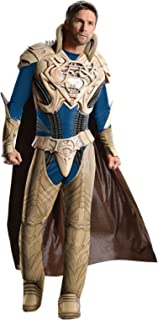Best man of steel jor el suit Reviews