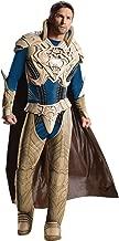 Rubie's Superman, Man of Steel Deluxe Muscle Chest Jor-El Costume