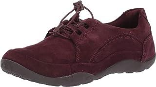 حذاء Clarks Haley Rhea نسائي