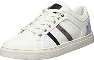 revendeur 6e3d7 464f7 Amazon.fr : Xti - Chaussures homme / Chaussures : Chaussures ...