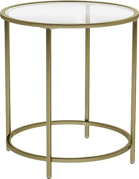 金丝石和金丝松在床上,用两张金色的金色玻璃,带着壁炉,然后在床上,然后在温伍德·温斯特·温斯特的房间里