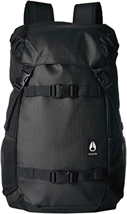 Landlock III Backpack
