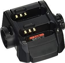 スタンダードホライゾン 連結型充電器 最大5連結(10台同時充電)に対応(専用ACアダプタSAD-50Aが必要) SBH-26 SBH-26