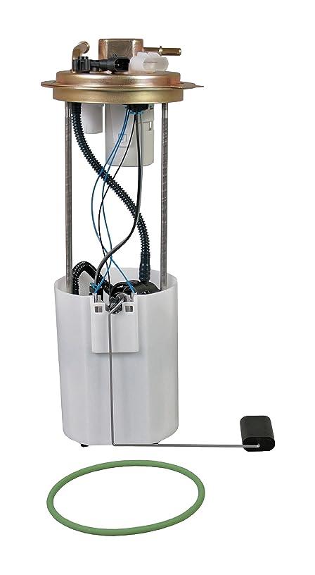 Airtex E3831M Fuel Pump Module Assembly