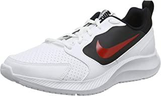 Men's Todos Running Shoe