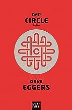 Der Circle: Roman (German Edition)