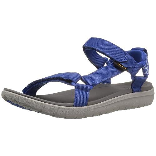 922c40534936 Teva Women s W Sanborn Universal Sandal