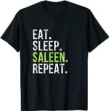 Best saleen t shirts Reviews