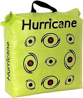 هدف تیراندازی با کمان Hagricane Bag - Taking the World Archery by Storm - در 3 اندازه موجود است