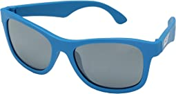 Aces Navigator Sunglasses (6-10 Years)