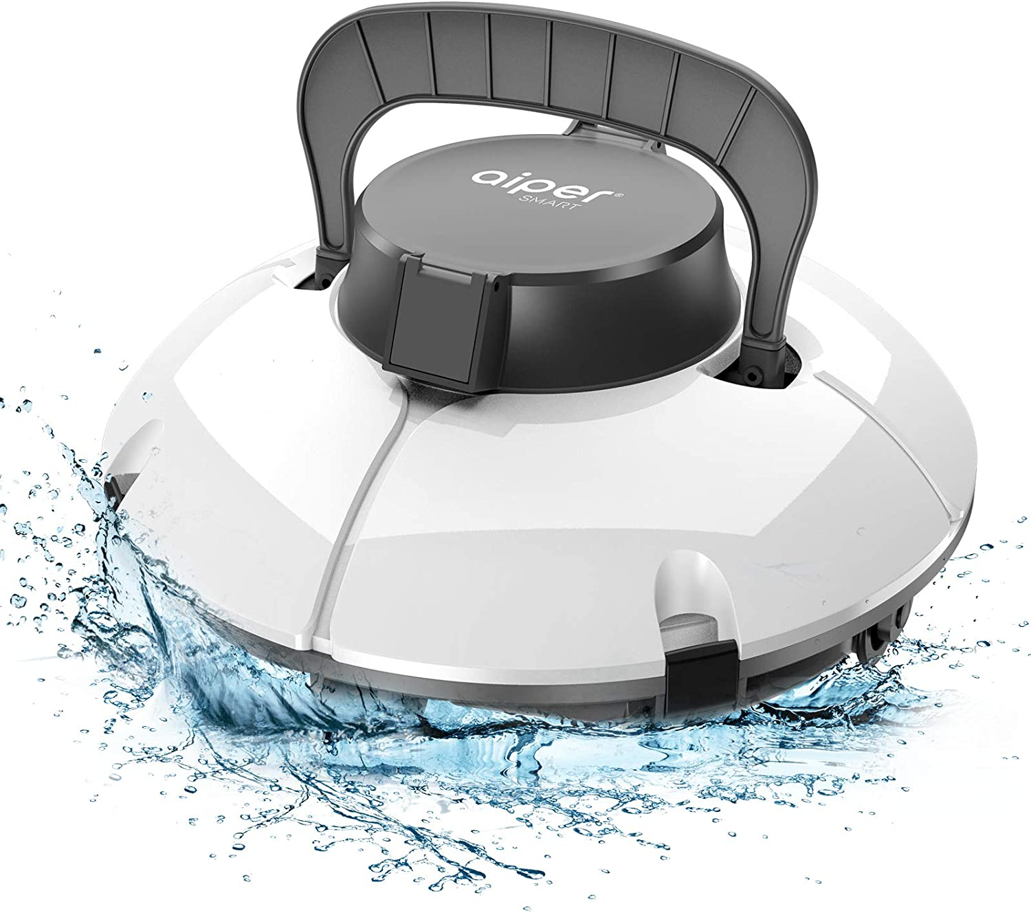 AIPER Cordless Automatic Pool Cleaner