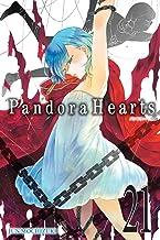 Mejor Rabbit Pandora Hearts