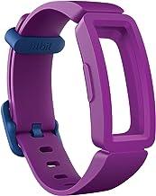 Fitbit Ace 2 Print Armbanden