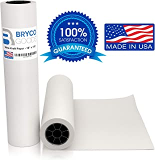Best paper roll 18 inch Reviews
