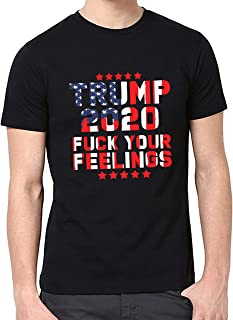 Best trump shirts for sale Reviews