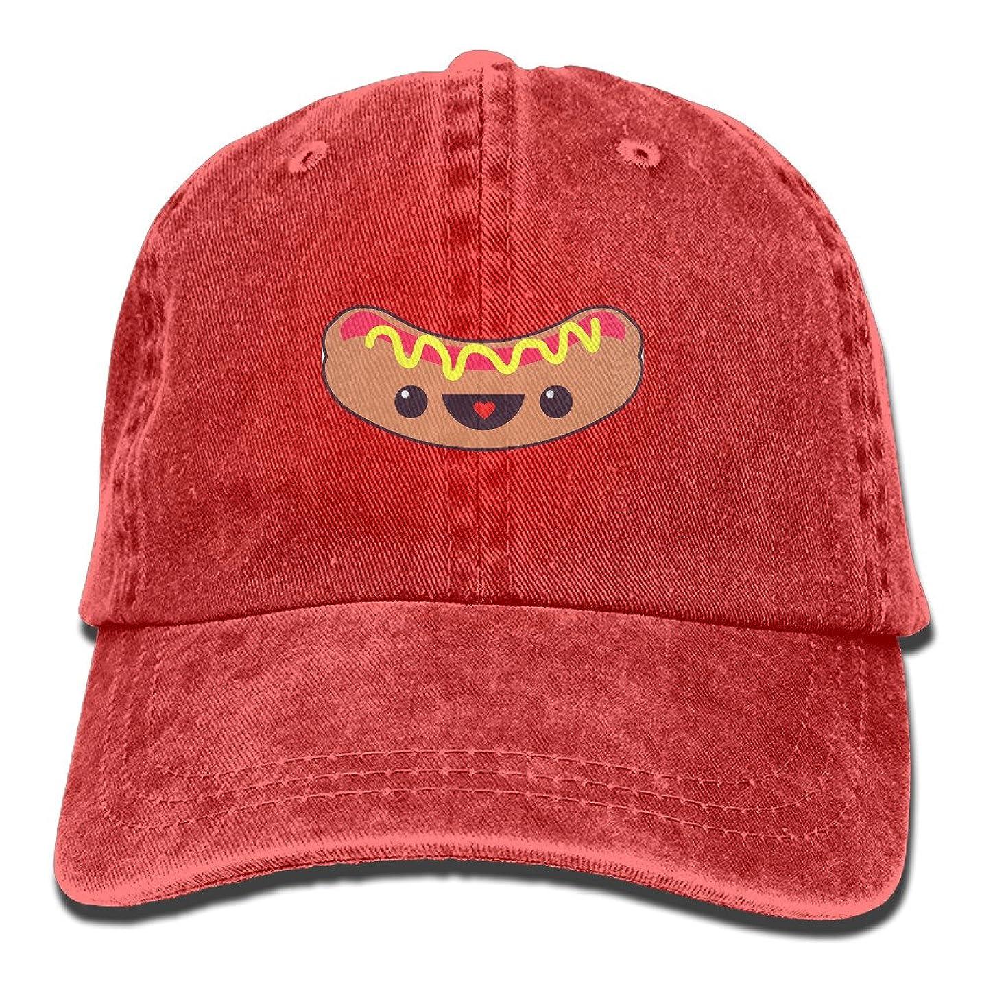 相談芸術的隙間Alility Caps HAT レディース メンズ