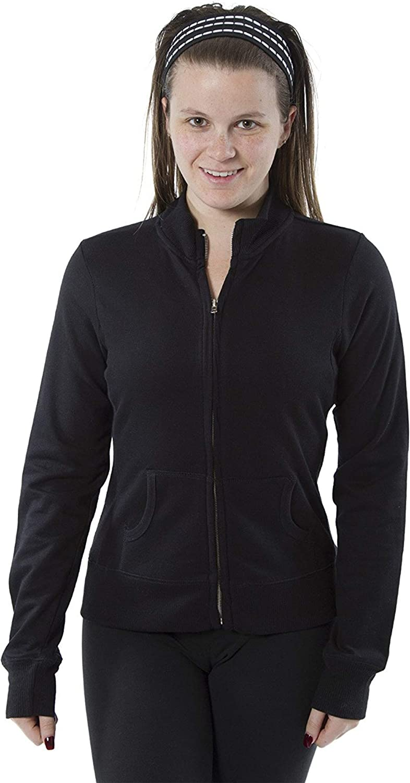 Women's Manufacturer OFFicial shop Track Style Nippon regular agency Jacket in
