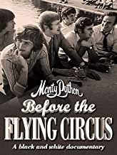 Best life before the flying circus Reviews
