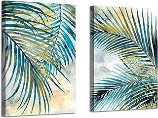 Best framed fern leaves Reviews