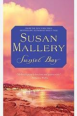 Sunset Bay Kindle Edition