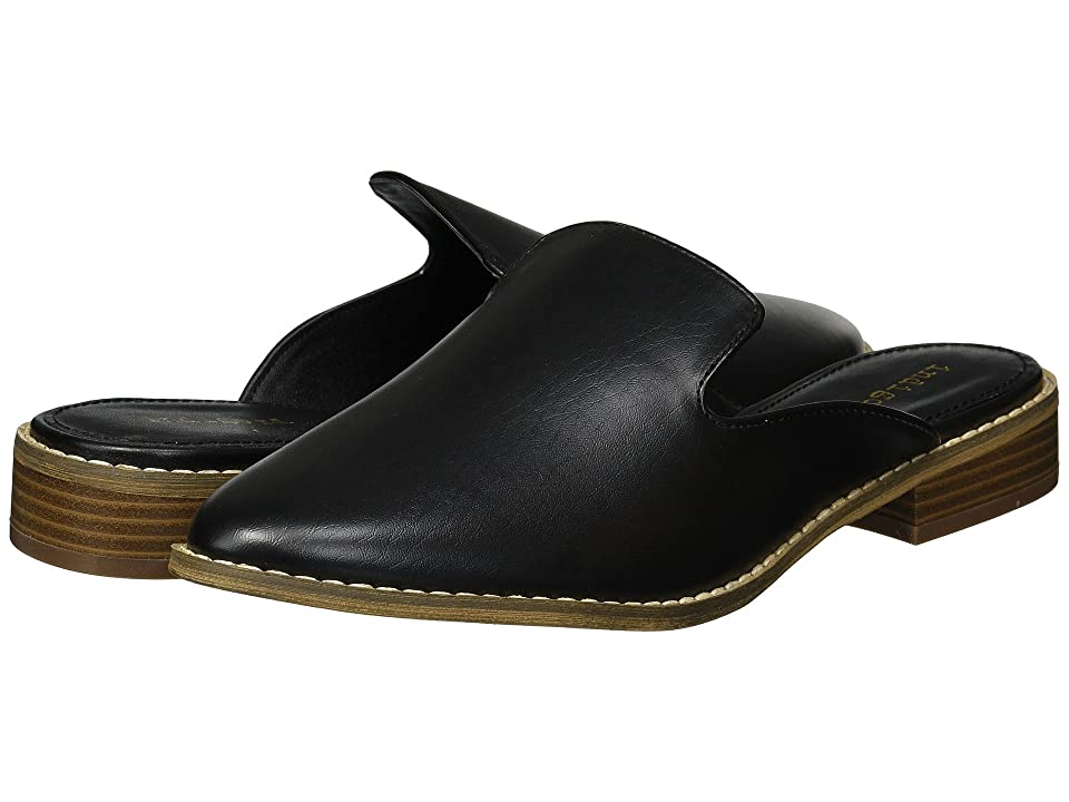 Indigo Rd. Hayze (Black) Women