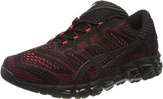 ASICS Gel-Quantum 360 5 Jcq, Men's Road Running Shoes