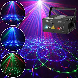 Best lasers for party Reviews